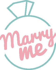 Marry Me Studio